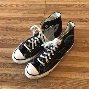 Converse Chuck Taylor all Star 70 Hi Size 7.5
